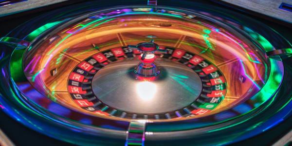 Variaciones más comunes entre los jugadores de ruleta en línea
