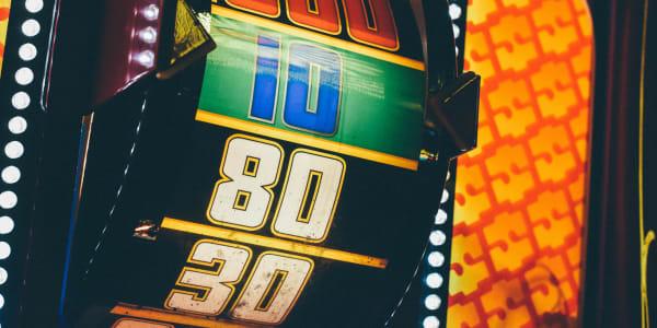 Mitos comunes sobre el juego de la ruleta: verificación de hechos