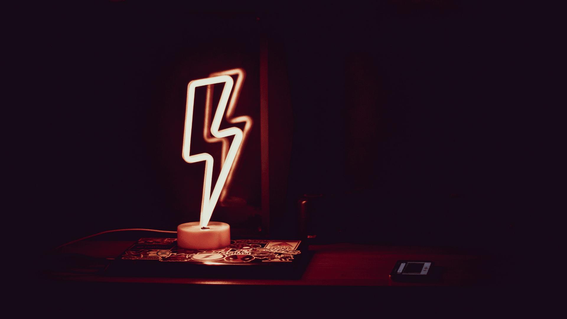 Revisión de la ruleta Lightning de Evolution